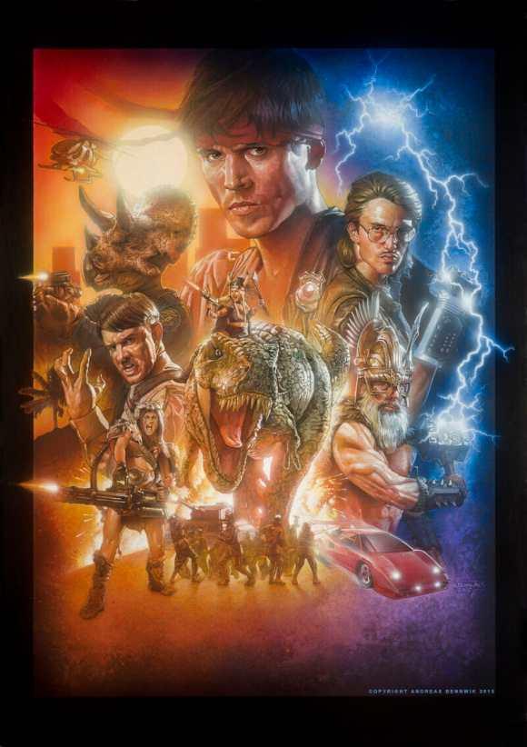 kung_fury_movie_poster_1