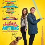 [Critique] ABSOLUTELY ANYTHING
