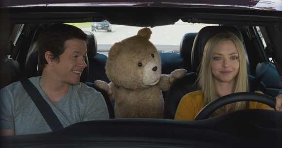 Ted2-Mark-Wahlberg-Amanda-Seyfried