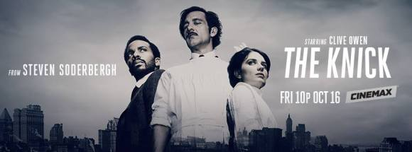 The-Knick-season2-banner