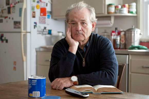 https://i1.wp.com/www.onrembobine.fr/wp-content/uploads/2015/10/Olive-Kitteridge-Bill-Murray.jpg?resize=580%2C387