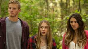 Scream-Girl-The-Final-Girls-Taissa-Farmiga