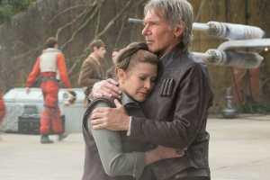 Star-Wars-Le-Réveil-de-la-Force-Harrison-Ford-Carrie-Fisher