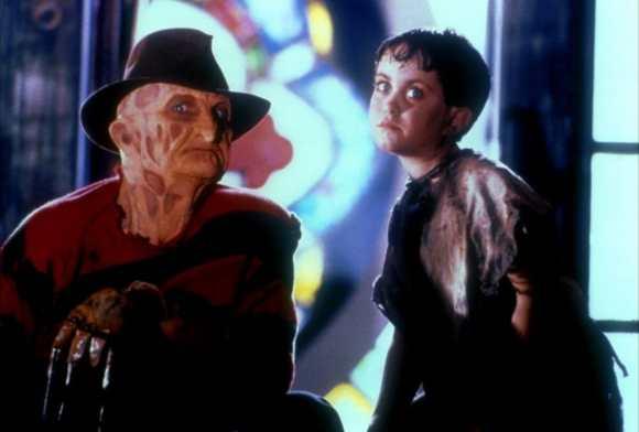 Freddy-5-L'enfant-du-Cauchemar-Robert-Englund