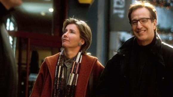 Love-Actually-Alan-Rickman-Emma-Thompson