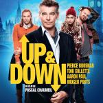 [Critique] UP & DOWN