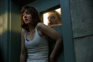 10-cloverfield-Lane-John-Goodman-Winstead
