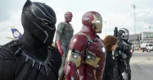 Captain-America-Civil-War-cast2
