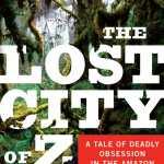 [Trailer] The Lost City of Z : le nouveau film de James Gray se dévoile !