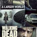 [Critique série] THE WALKING DEAD – Saison 6