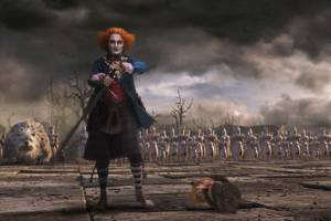 Alice-au-pays-des-merveilles-Depp
