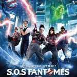 [Critique] S.O.S FANTÔMES (2016)