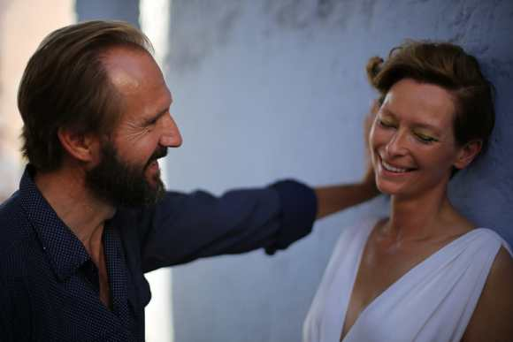 A-Bigger-Splash-Fiennes-Swinton