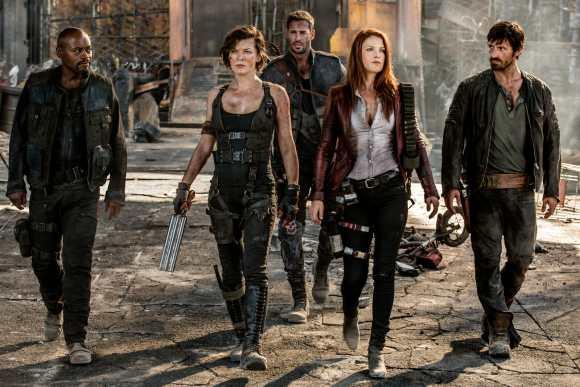 Resident-Evil-Final-Chapter-cast
