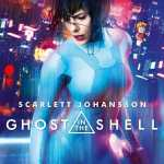[Critique] GHOST IN THE SHELL