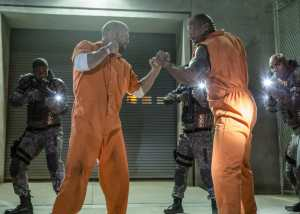 Fast-and-Furious-8-Statham-Johnson