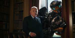 Transformers-5-Anthony-Hopkins