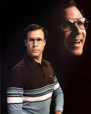 [Dossier] Will Ferrell : ses 20 meilleurs films !