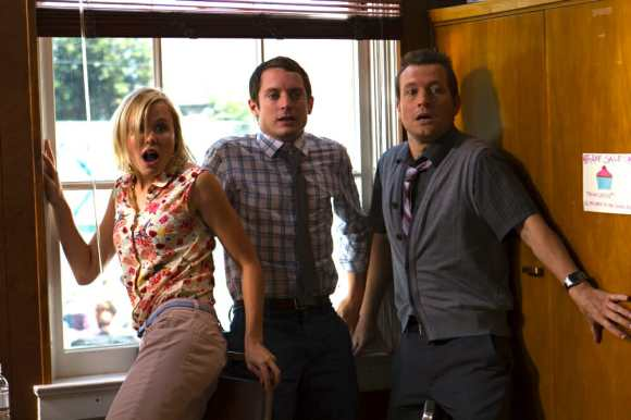 Cooties-Alison-Pill-Elijah-Wood
