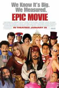 big-movie-epic-tagline