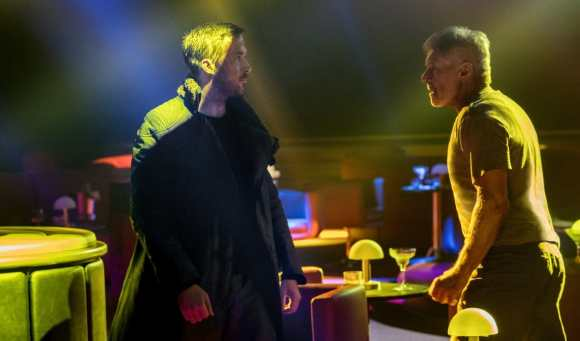 blade-runner-2049-harrison-ford-ryan-gosling