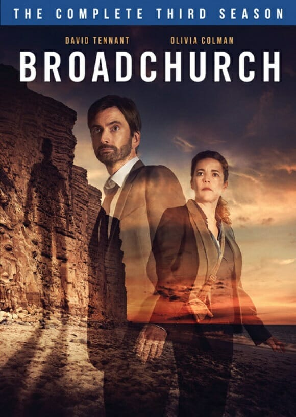 [Critique] BROADCHURCH – Saison 3