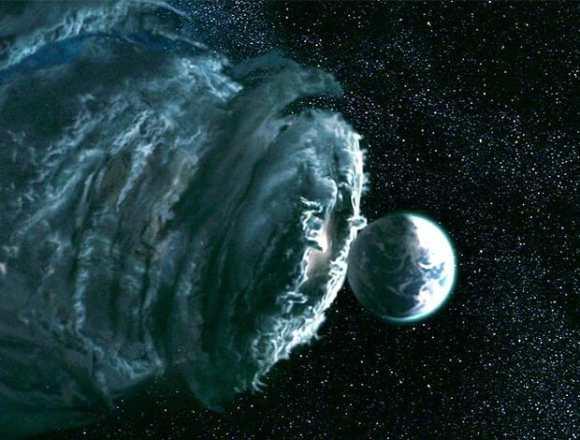 galactus-fantastic-four