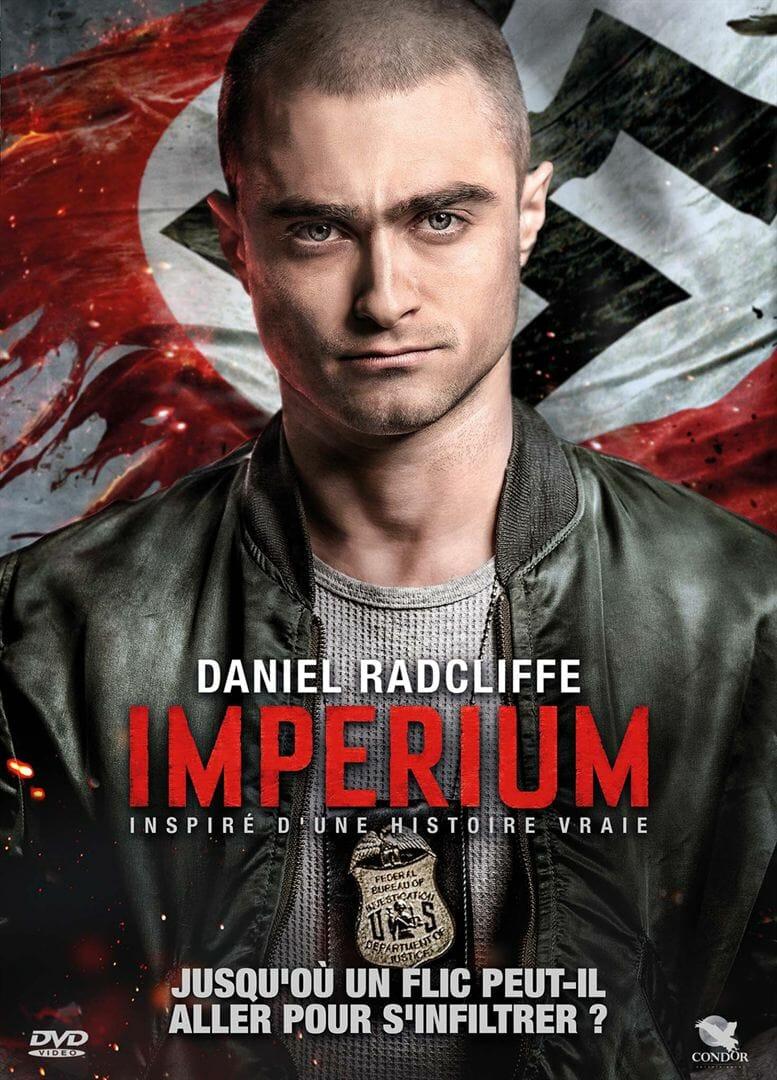 Imperium Film
