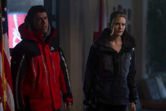 Hurricane-Maggie-Grace-Toby-Kebbell