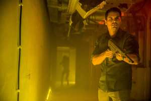 Extinction-Michael-Pena