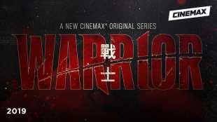 [Trailer] Warrior : le créateur de Banshee adapte en série une histoire de Bruce Lee !