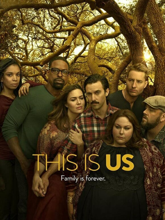 [Critique série] THIS IS US – Saison 3