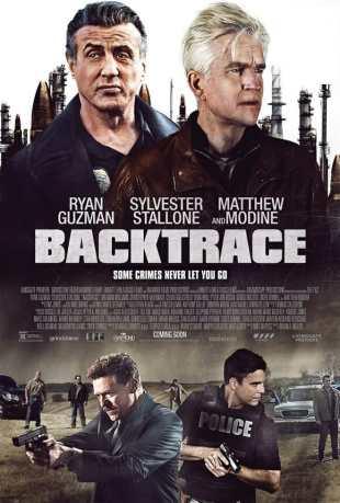 [Critique] BACKTRACE