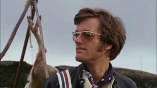 [Carnet noir] Peter Fonda, le légendaire easy rider, est décédé