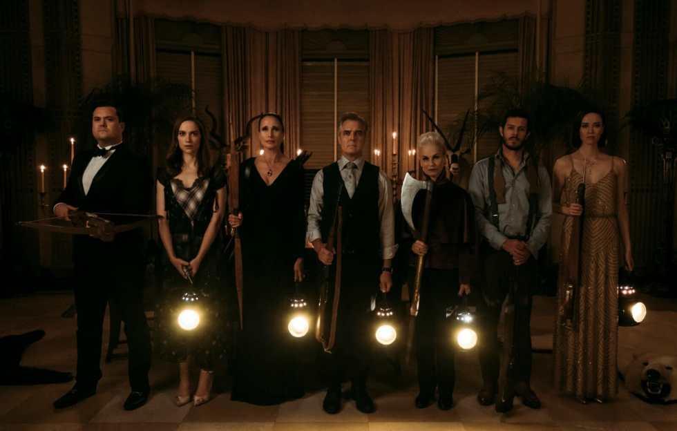 Wedding-Nightmare-cast