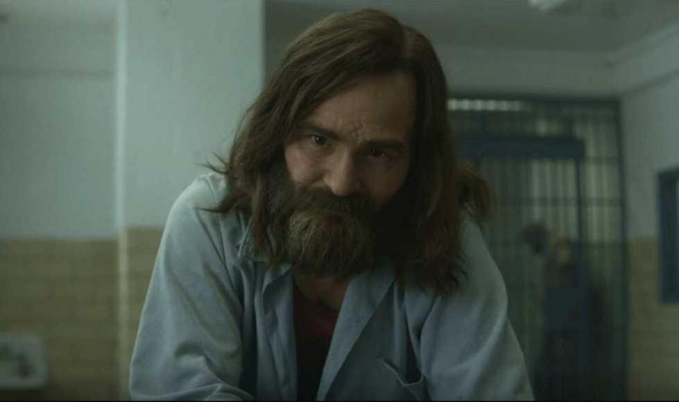 Mindhunter-saison2-Damon-Herriman
