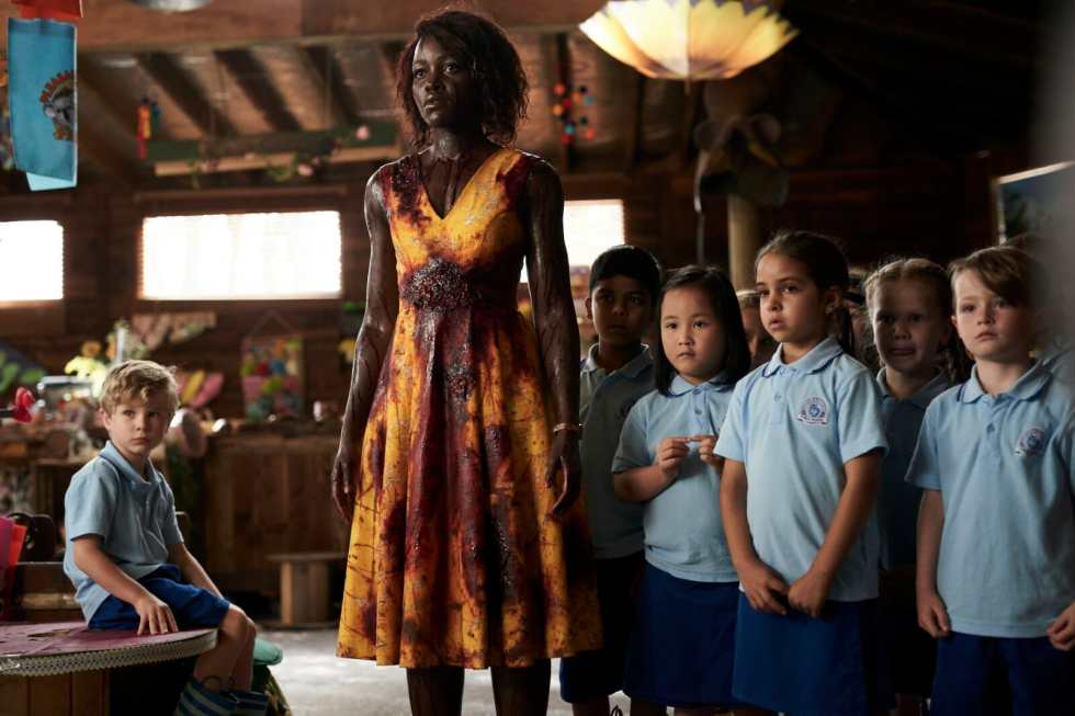 Little-Monsters-Lupita-Nyongo