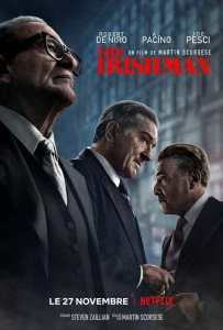 The-Irishman-poster