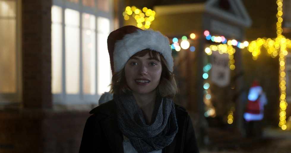 Black-Christmas-Imogen-Poots