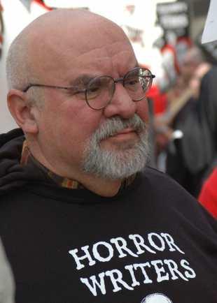 [Carnet noir] Stuart Gordon, le mythique réalisateur de films d'horreur, est mort
