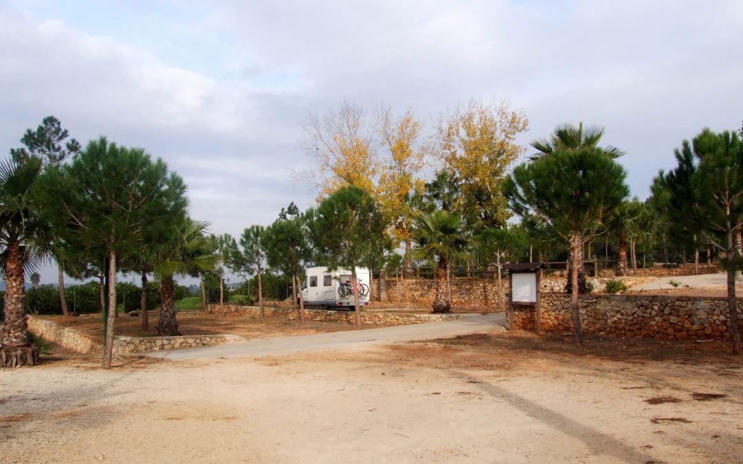 Hort de Soriano