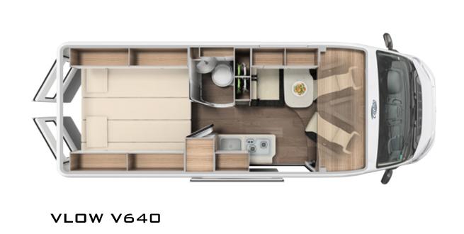 CARADO_V640