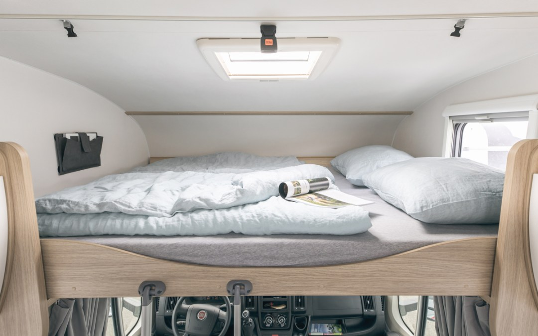 Sunlight-Reisemobile A 70-interieur_1