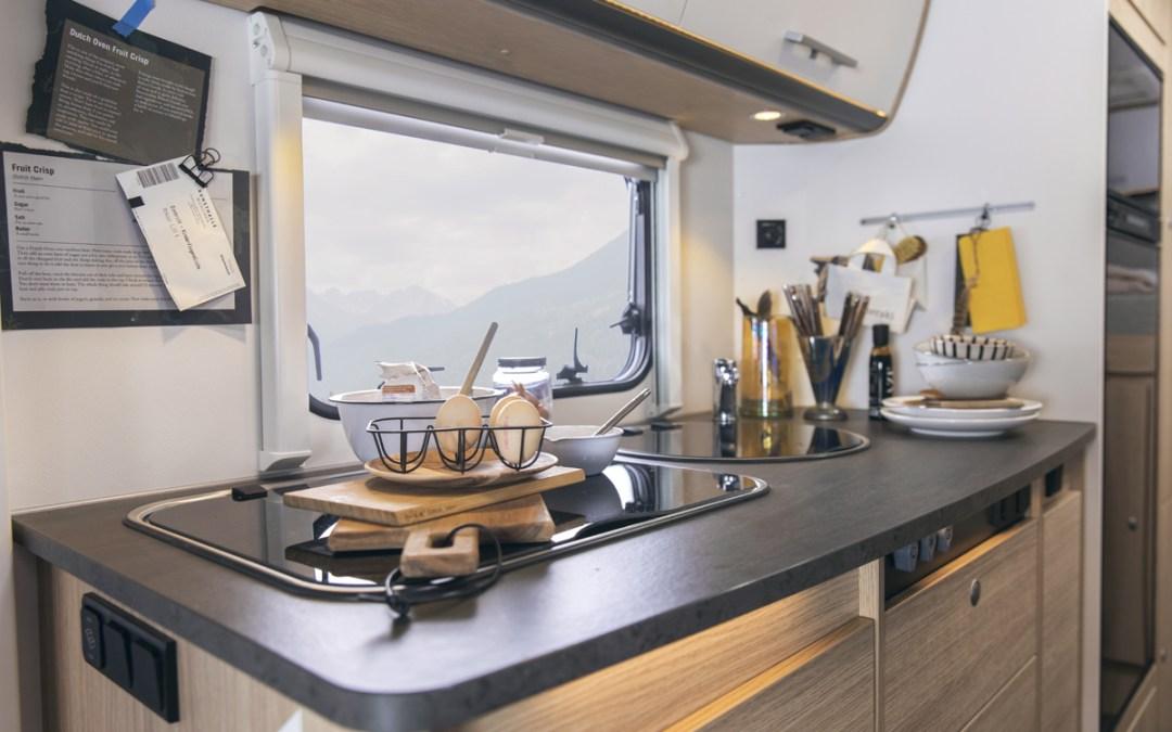 Sunlight-Reisemobile A 70-interieur_2