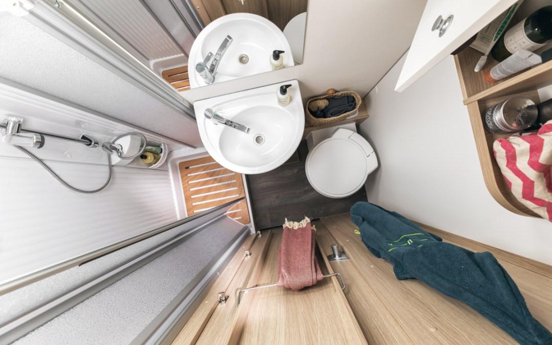 Sunlight-Reisemobile A 70-interieur_3