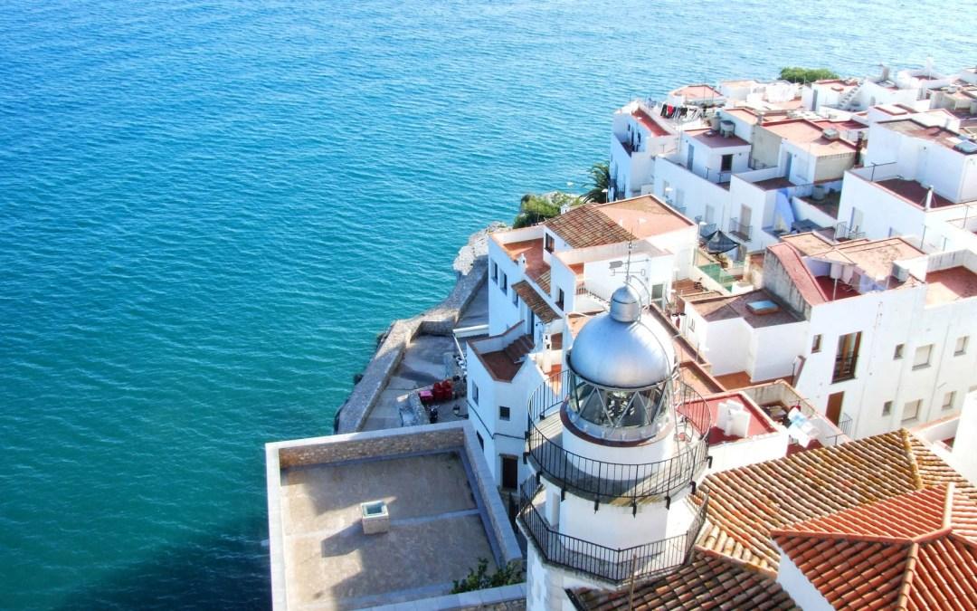 Buscamos el pueblo más bonito de España. ¿Nos ayudas?