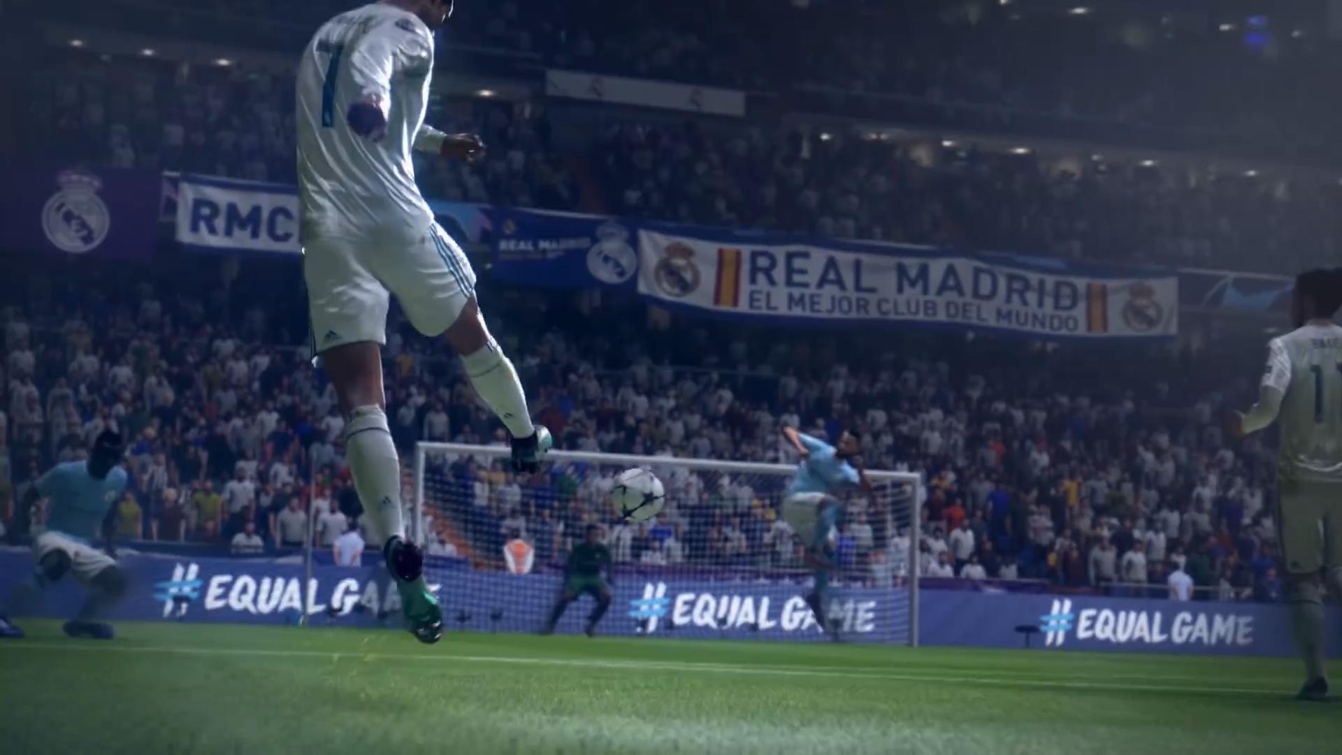 FIFA 19 OnRPG