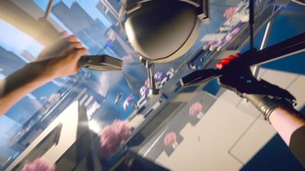 Mirror's Edge Catalyst | OnRPG