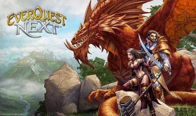 EverquestNext 640x380