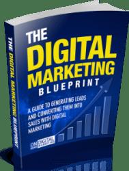 The_Digital_Marketing_Blueprint_02